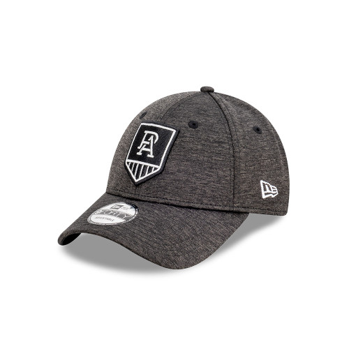 9FORTY® SNAP CAP PORT ADELAIDE SHADOW TECH METALLIC