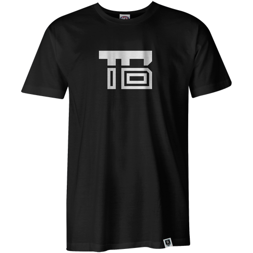 Port Adelaide Travis Boak 300th Game T Shirt