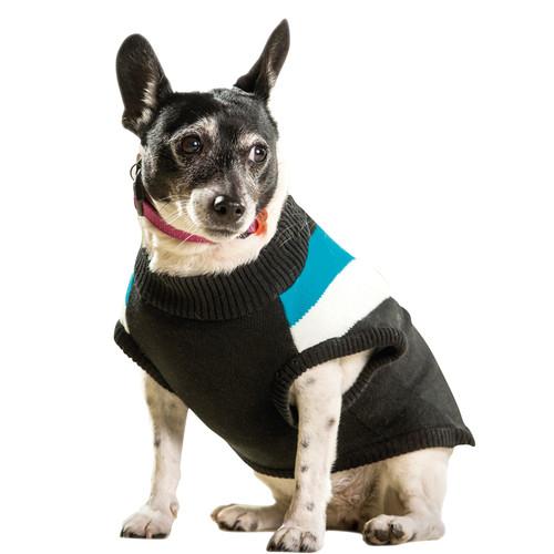 Port Adelaide Dog Footy Jumper
