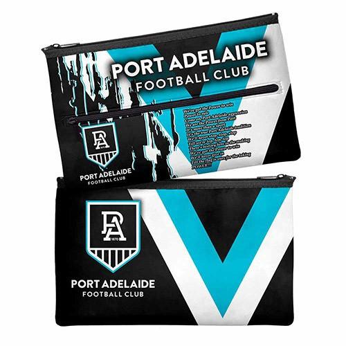 Port Adelaide Song Pencil Case
