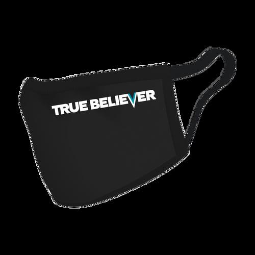 True Believer Face Mask