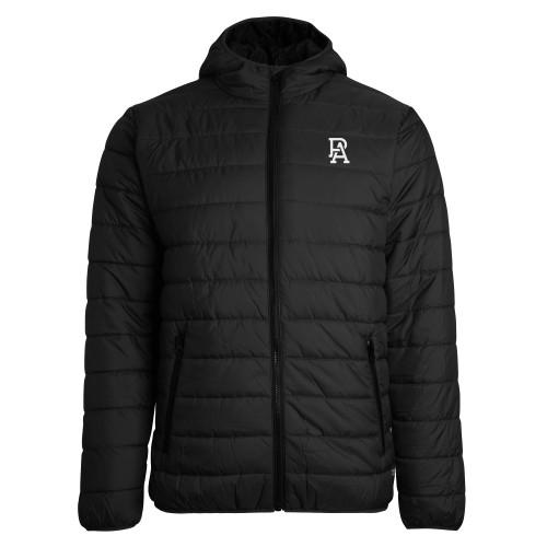 PA Down Jacket