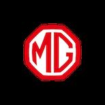 mg-badge-rgb-3.png