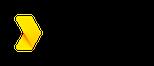 raa-master-logo-pos-rgb-2.png