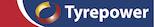 tyrepower-logo-cmyk-1-2.png