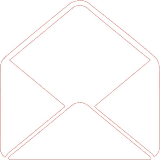 contact-envelope