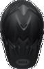 BELL MOTO-9 MIPS MATTE BLACK
