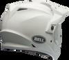 BELL MX-9 ADVENTURE MIPS GLOSS WHITE