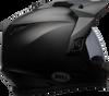BELL MX-9 ADVENTURE MIPS MATTE BLACK