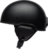 BELL RECON ASPHALT MATTE BLACK