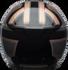 BELL SRT MODULAR PREDATOR GLOSS COPPER/BLACK