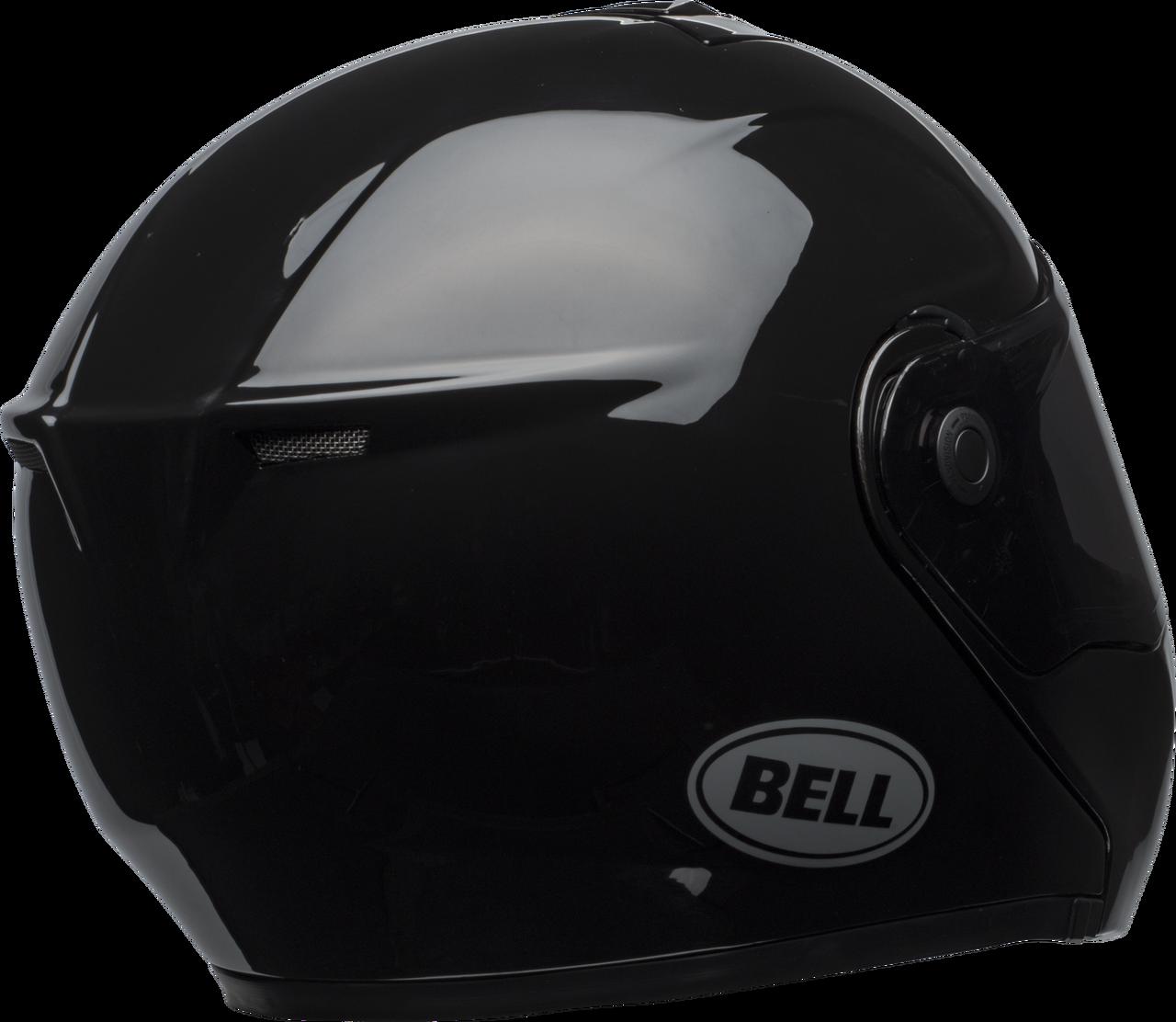 BELL SRT MODULAR GLOSS BLACK