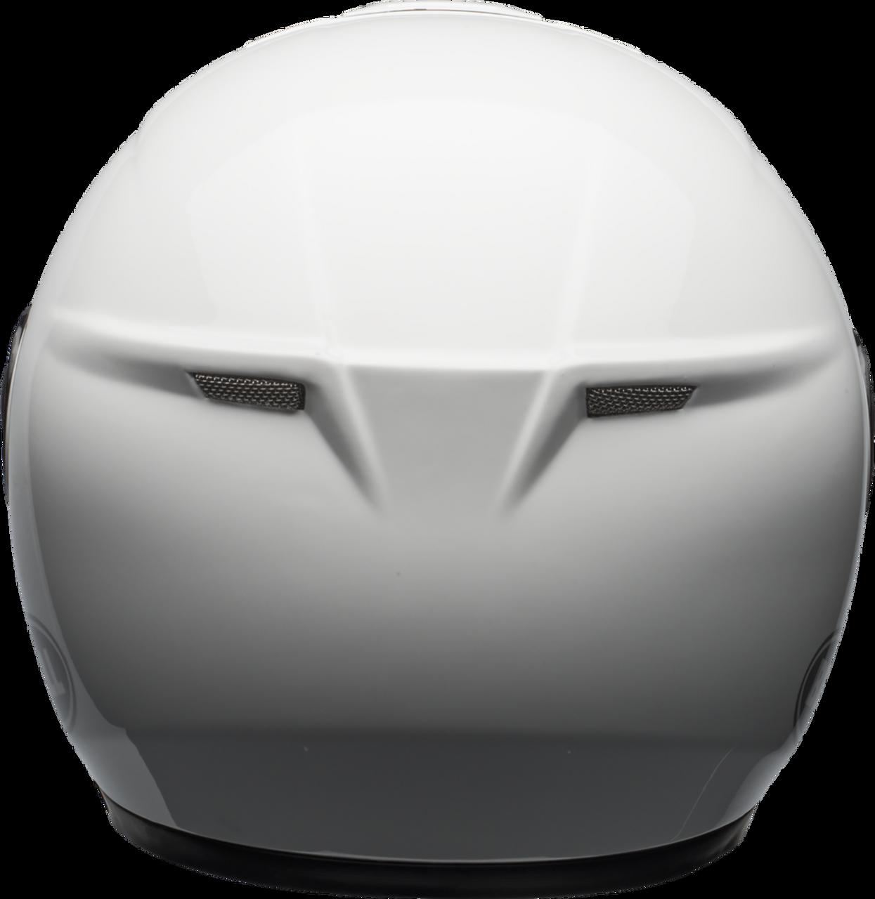 BELL SRT MODULAR GLOSS WHITE