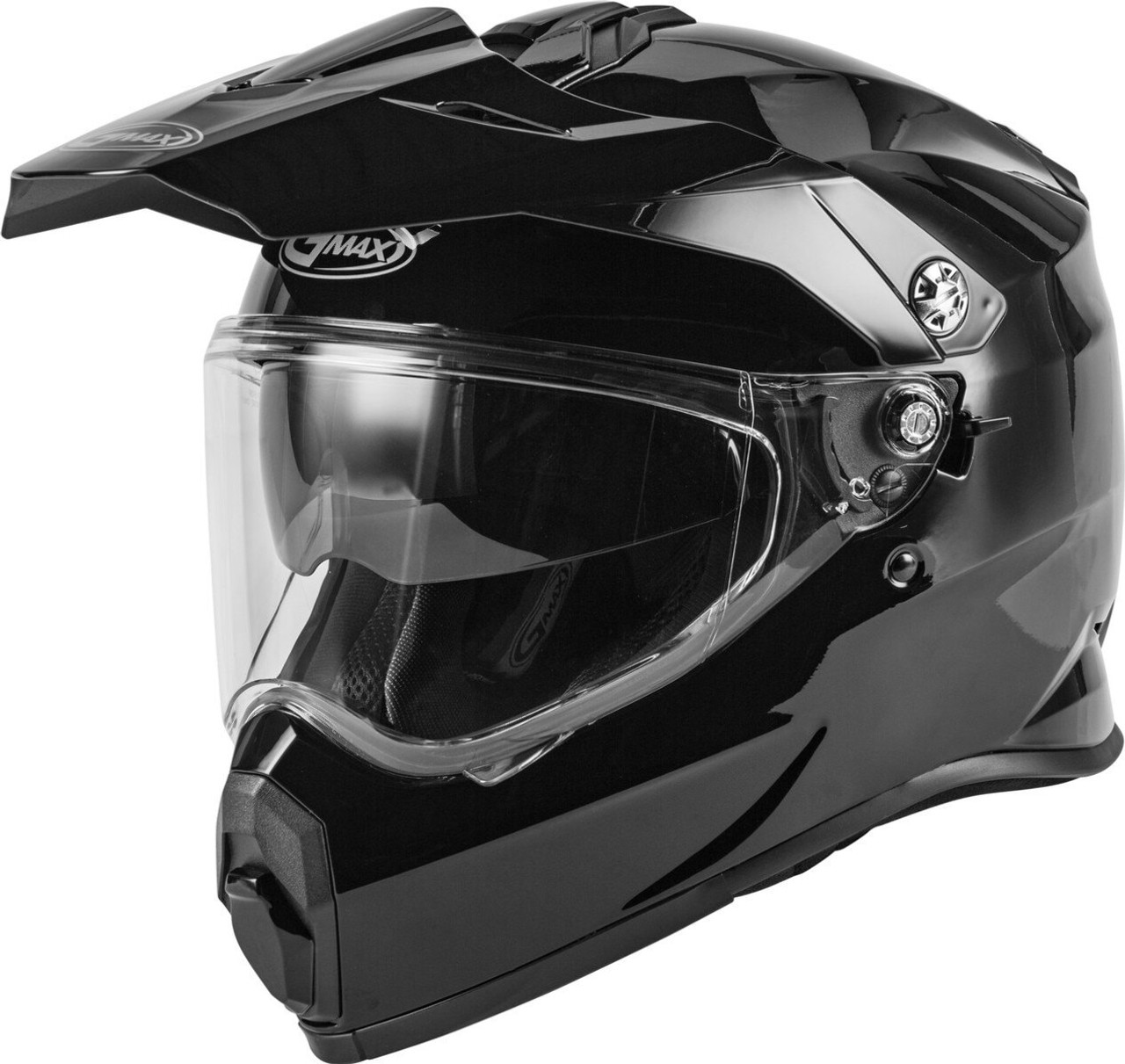 Youth AT-21Y Adventure Helmet