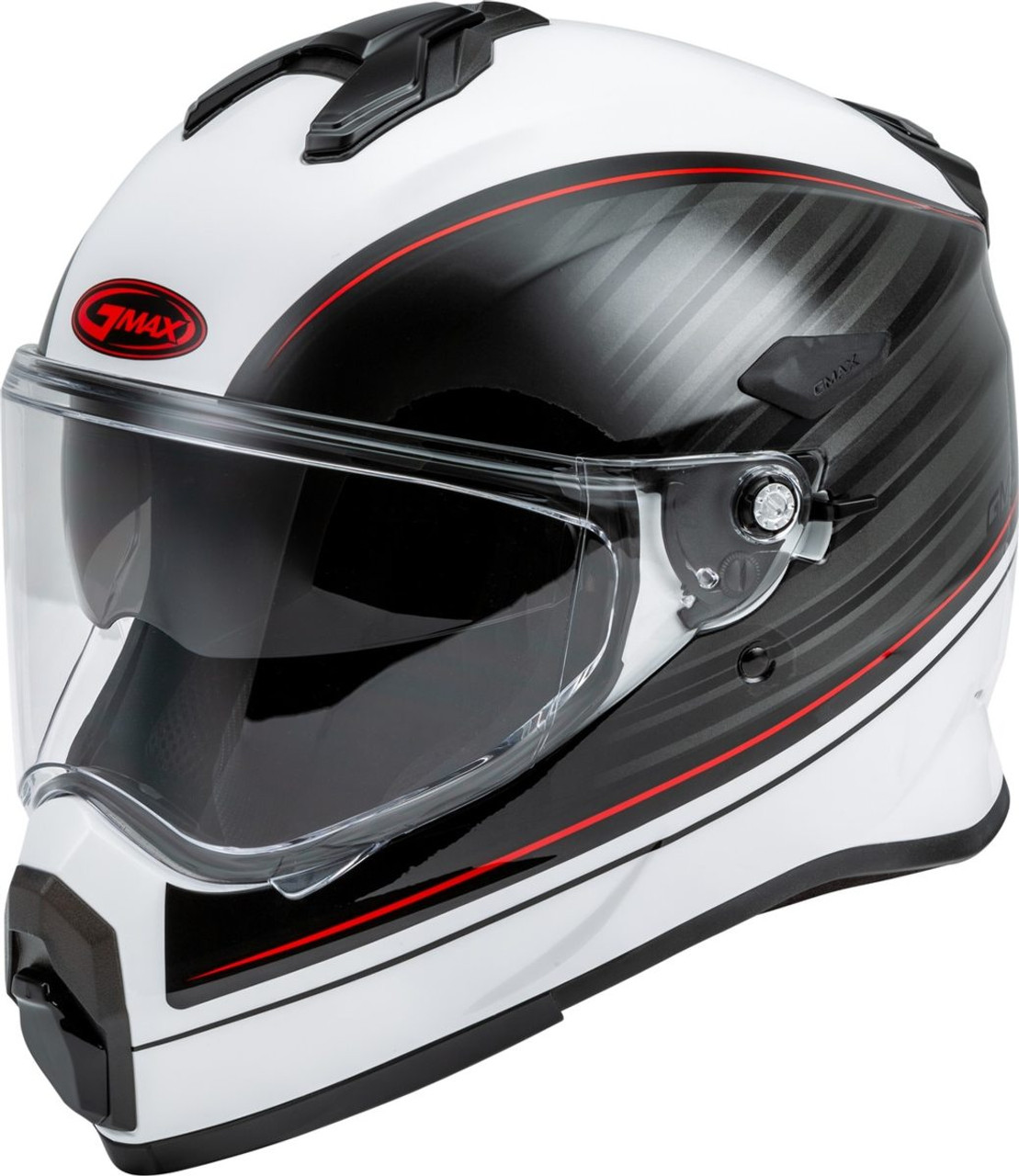AT-21 Adventure Raley Helmet