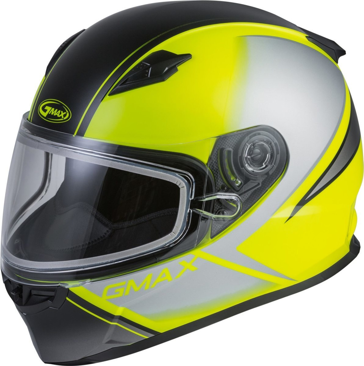 Youth GM-49Y Hail Snow Helmet
