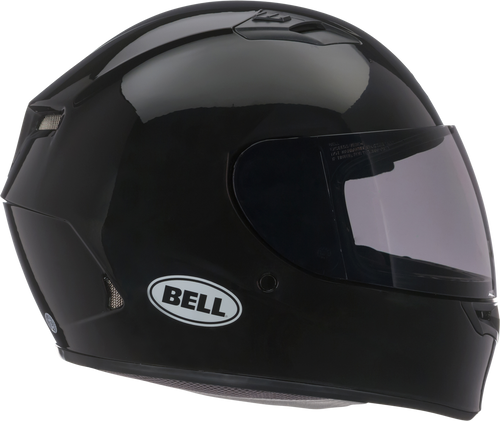 BELL QUALIFIER GLOSS BLACK