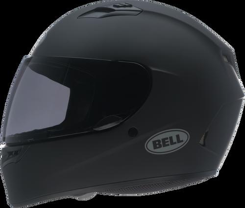BELL QUALIFIER MATTE BLACK