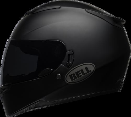 BELL RS-2 MATTE BLACK