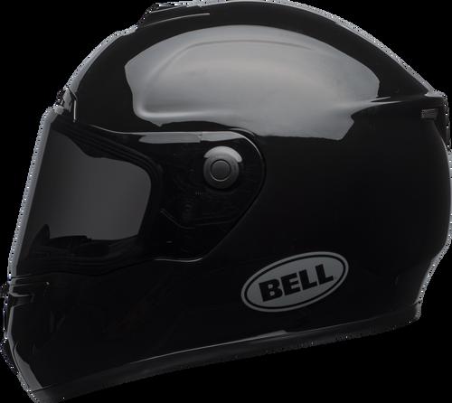BELL SRT GLOSS BLACK