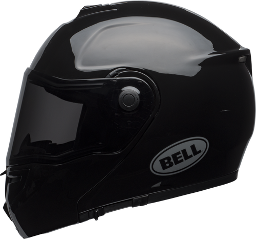 BELL SRT MODULAR GLOSS BLACK