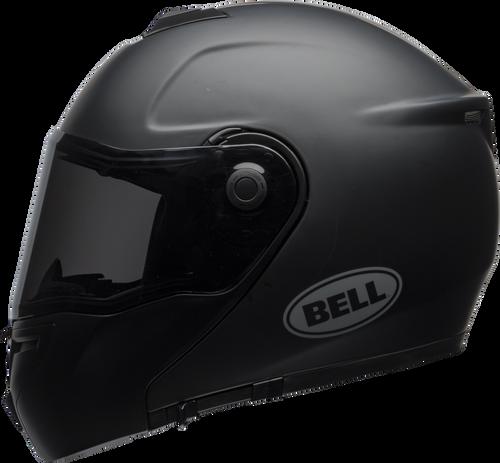 BELL SRT MODULAR MATTE BLACK