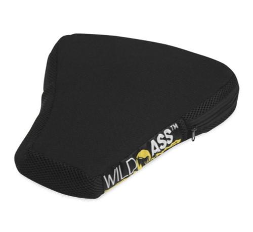 Wild Ass Classic Air Cushion Seat Pad Sport