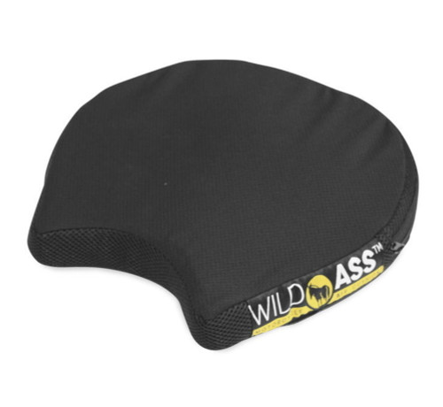 Wild Ass Air Gel Cushion Seat Pad Smart
