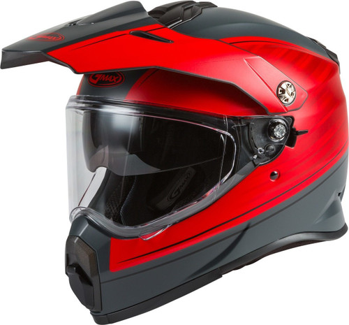 Youth AT-21Y Adventure Raley Helmet