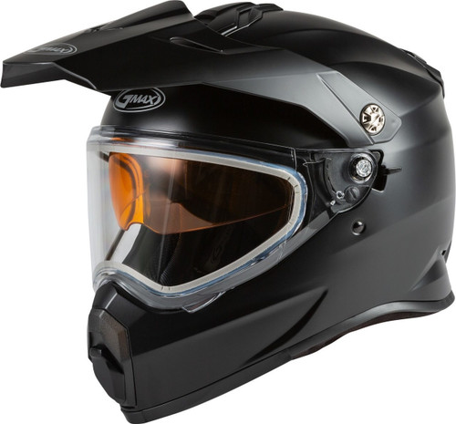 Youth AT-21S Adventure Snow Helmet