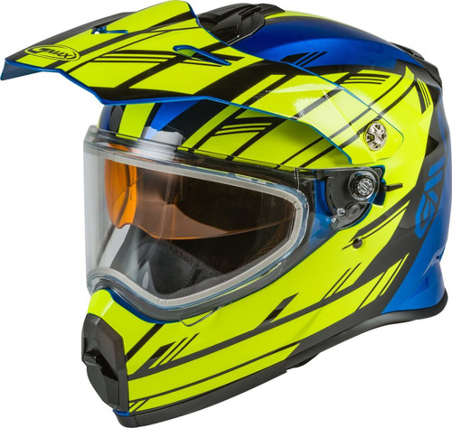 Youth AT-21Y Epic Snow Helmet