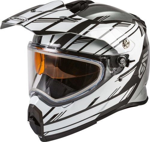 AT-21S Adventure Epic Snow Helmet