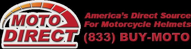 MotoDirect.com
