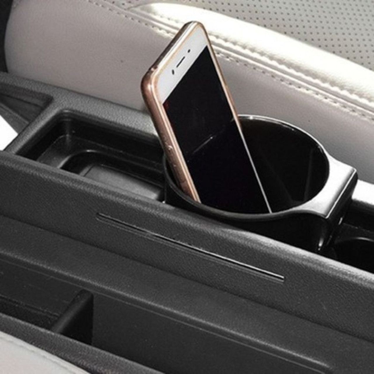 Universal Air Vent Hanging Car Cup Holder