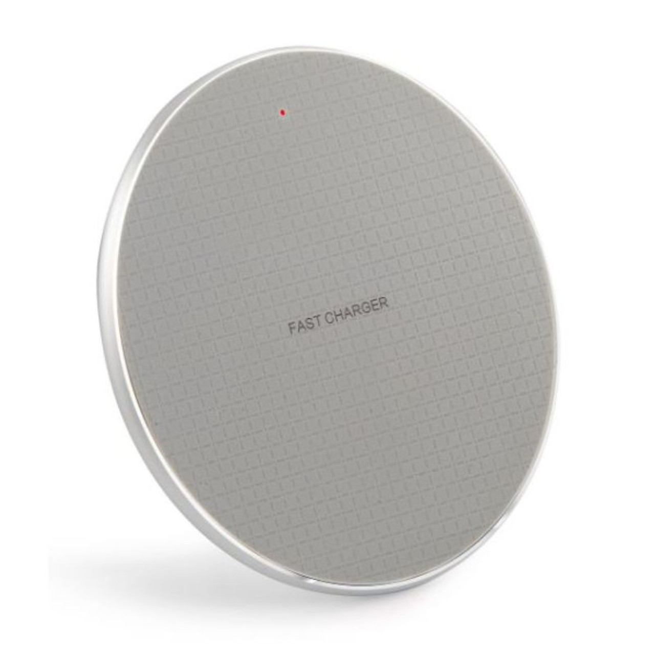 Fast Charge Wireless Charging Pads