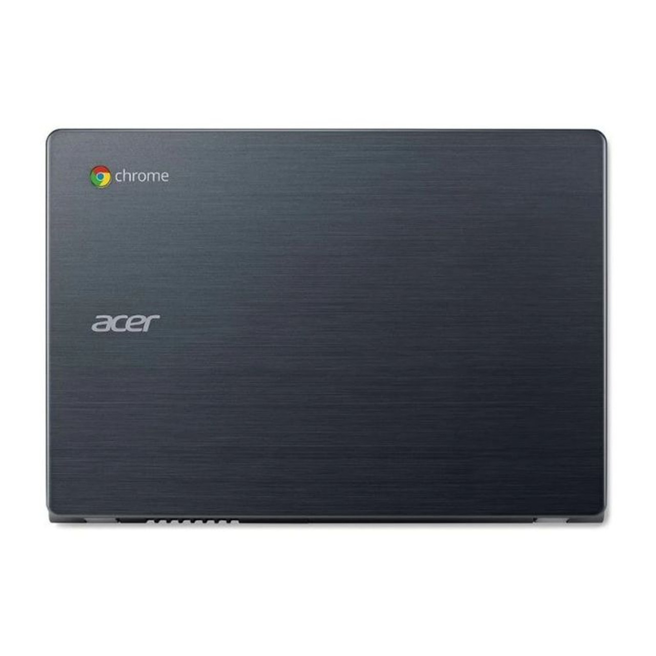 Acer Chromebook 11 C740 with 16GB SSD