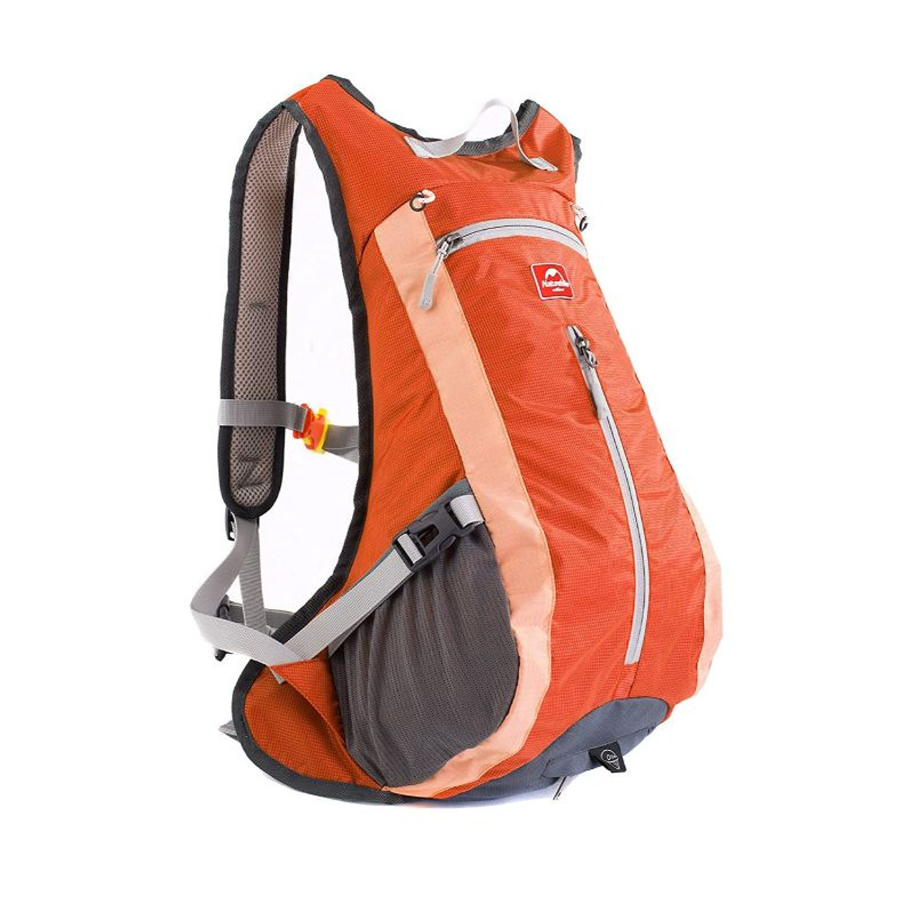 Naturehike 15L Lightweight Durable Travel Hiking Cycling Backpack