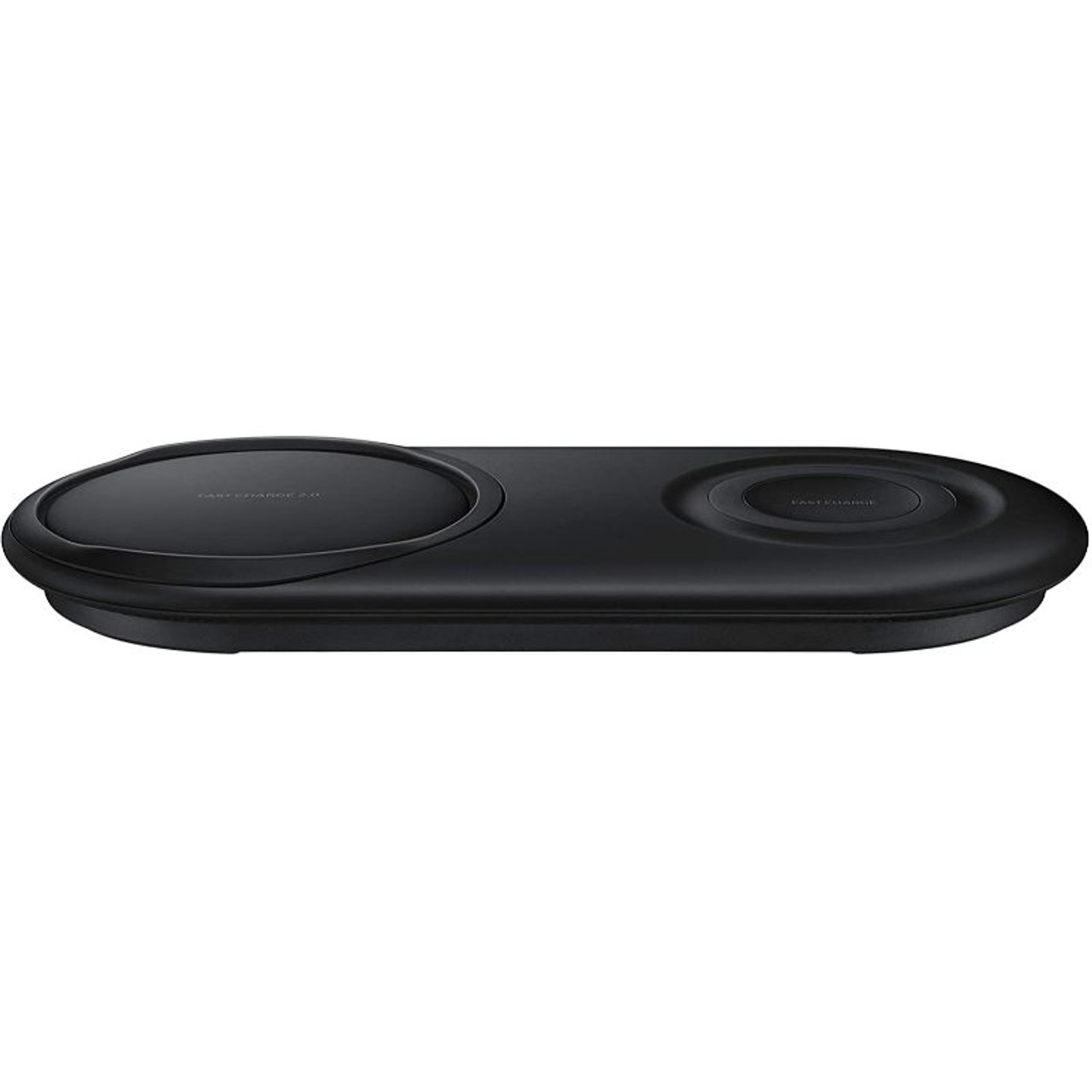 Samsung Wireless Fast Charger 2.0 Duo Pad