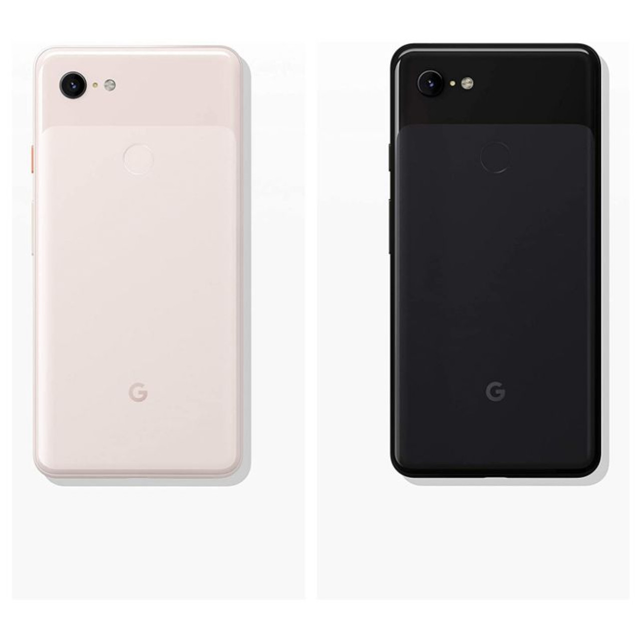 Google Pixel 3 XL with 128GB Memory Cell Phone Unlocked