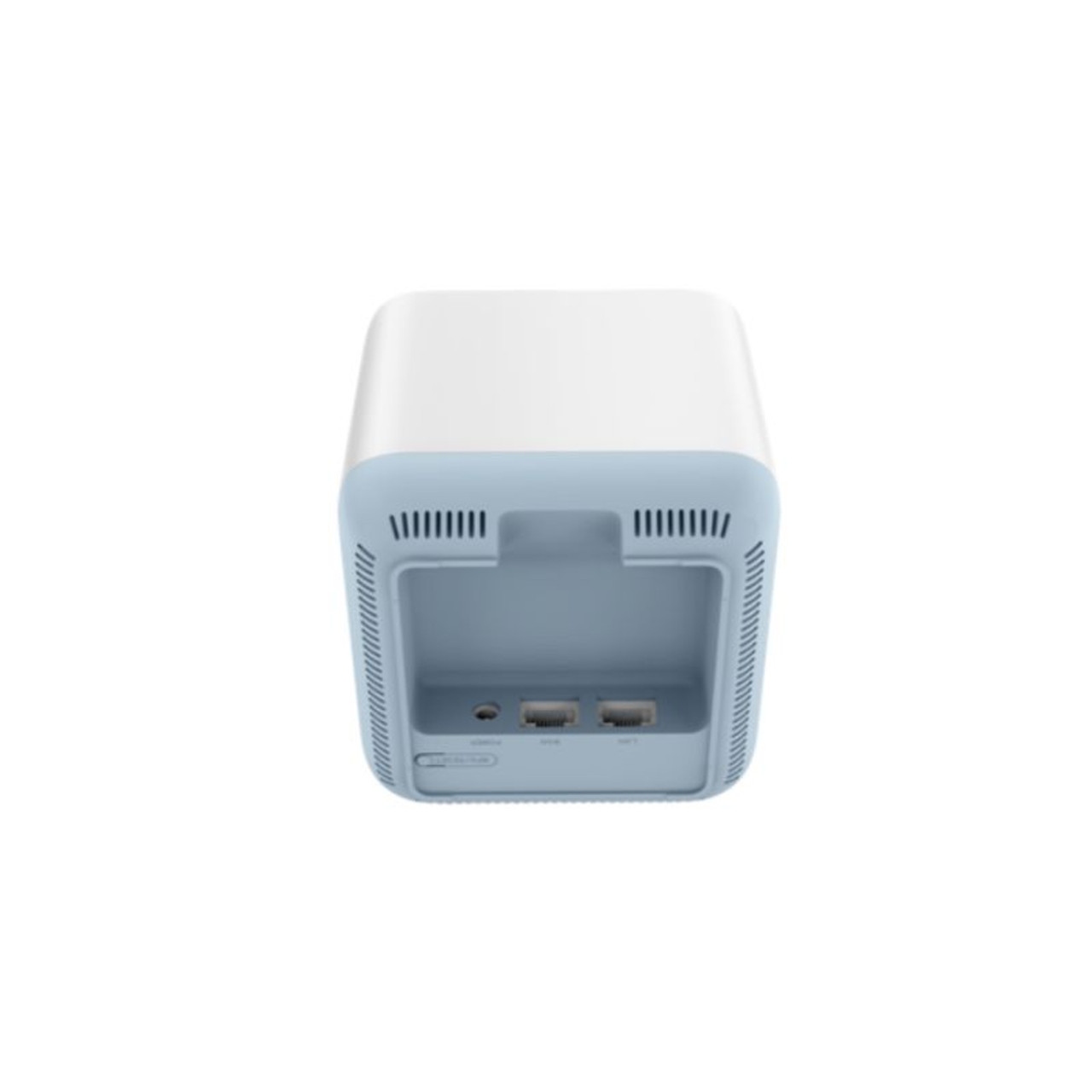 TCL Mesh WIFI Router AC1200 - 2 or 3 Pack