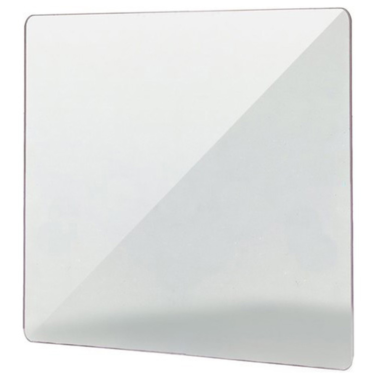 Deco Gear 10 Screen Protector (Customizable, cut to fit)