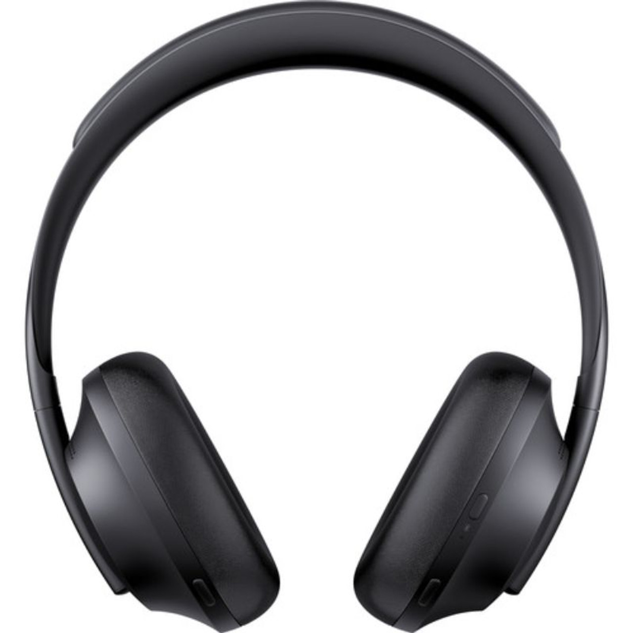 Bose Noise Cancelling 700 Wireless Over-Ear Noise Cancelling Headphone