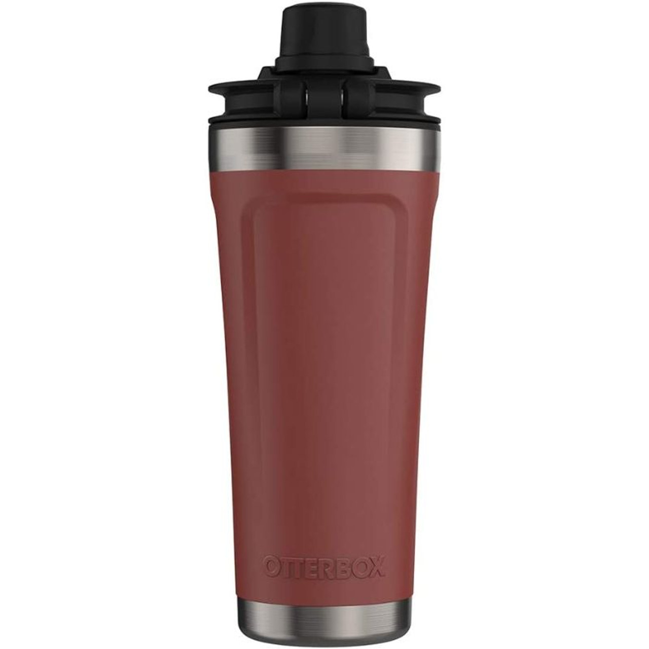 Otterbox Elevation Tumbler with Hydration Lid - 20oz