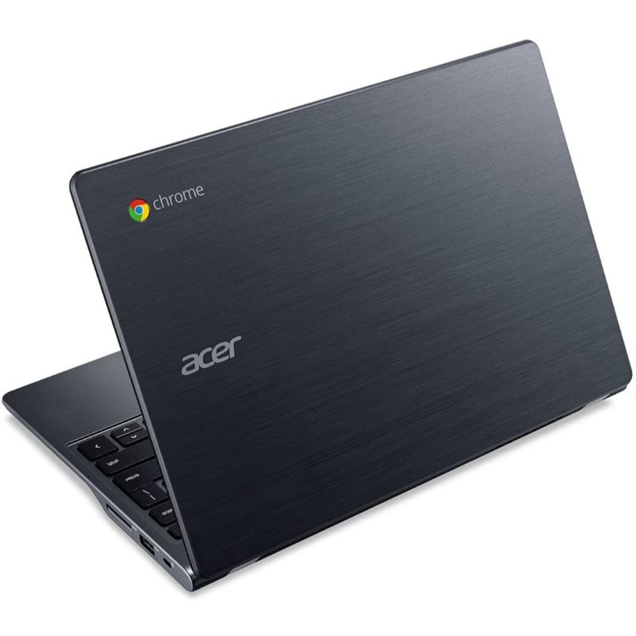 Acer Chromebook 11 C740 with 2GB, 16GB SSD