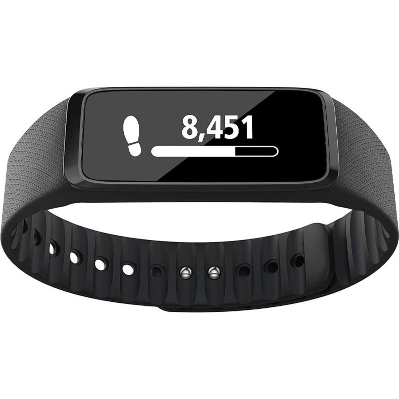 Striiv Fusion Lite Activity Tracking and Caller ID