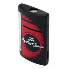Limited Edition Rolling Stones Torch Lighter