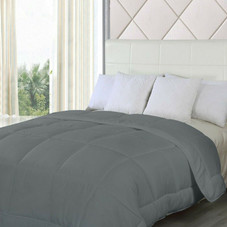 Waterford Home Goose Down Alternative Comforter