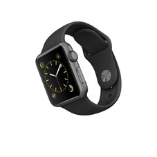 Apple Watch Series 2 38mm, WiFi - 2 Colors Available