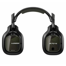 ASTRO Gaming A40 TR Headset + MixAmp M80 - Xbox One
