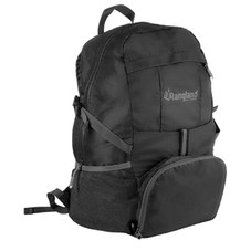 Rangland Lightweight Waterproof Backpack for Camping and Hiking